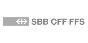 logo sbb