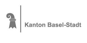 logo kanton basel stadt