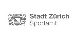 logo sportamt stadt zurich