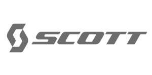 Scott Sports Logo